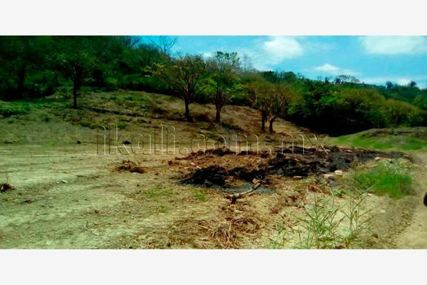 Foto de terreno habitacional en renta en carretera poza rica-cazones , la victoria kilómetro 47, papantla, veracruz de ignacio de la llave, 2694576 No. 03