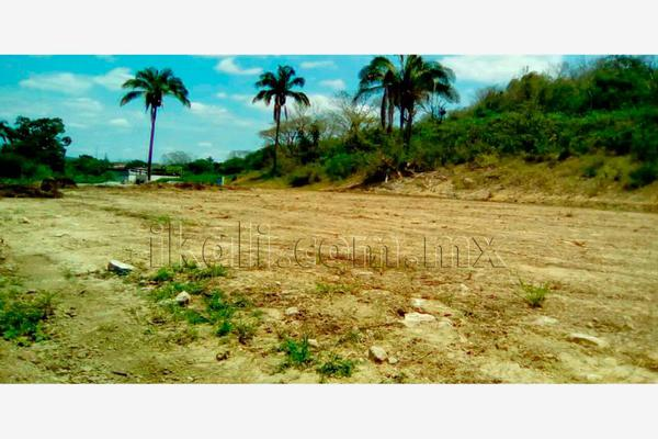 Foto de terreno habitacional en renta en carretera poza rica-cazones , la victoria kilómetro 47, papantla, veracruz de ignacio de la llave, 2694576 No. 07