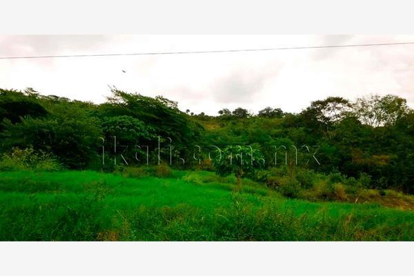 Foto de terreno habitacional en renta en carretera poza rica-cazones , la victoria kilómetro 47, papantla, veracruz de ignacio de la llave, 2694576 No. 15