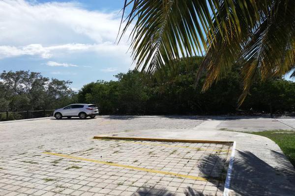 Foto de terreno comercial en venta en carretera progreso-telchac kilometro 15, chicxulub puerto, progreso, yucatán, 15332072 No. 04