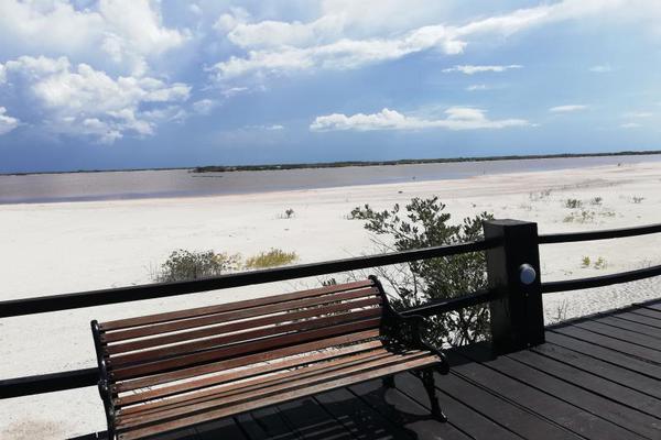 Foto de terreno comercial en venta en carretera progreso-telchac kilometro 15, chicxulub puerto, progreso, yucatán, 15332072 No. 05
