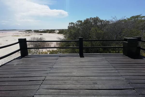 Foto de terreno comercial en venta en carretera progreso-telchac kilometro 15, chicxulub puerto, progreso, yucatán, 15332072 No. 06