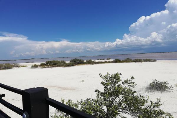 Foto de terreno comercial en venta en carretera progreso-telchac kilometro 15, chicxulub puerto, progreso, yucatán, 15332072 No. 09