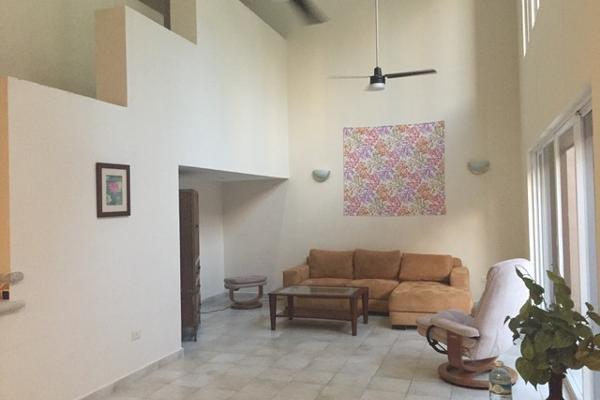 Foto de casa en condominio en venta en carretera punta sam kilometro 3.5 (los arrecifes) , sm 90, benito juárez, quintana roo, 5642661 No. 03