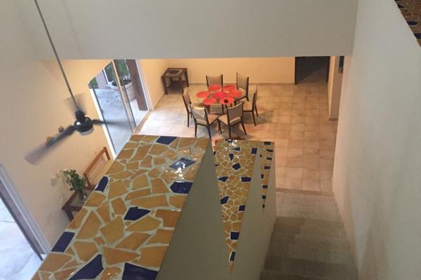 Foto de casa en condominio en venta en carretera punta sam kilometro 3.5 (los arrecifes) , sm 90, benito juárez, quintana roo, 5642661 No. 04