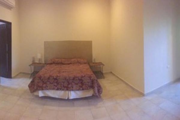 Foto de casa en condominio en venta en carretera punta sam kilometro 3.5 (los arrecifes) , sm 90, benito juárez, quintana roo, 5642661 No. 05