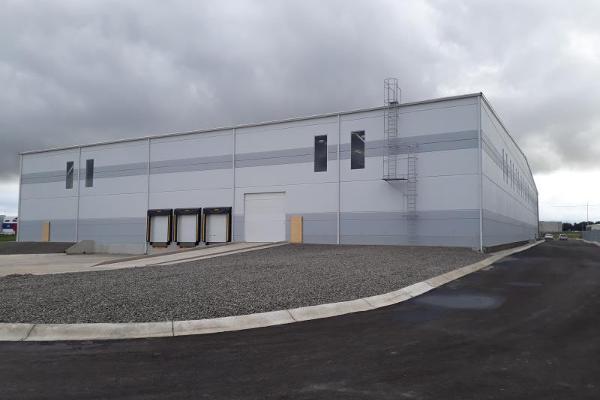 Foto de nave industrial en renta en carretera qro-san miguel de allende 4, allende, san miguel de allende, guanajuato, 6132366 No. 03