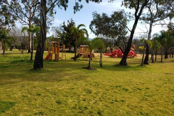Foto de terreno habitacional en venta en carretera queretaro kilometro 27 s / n, jonacapa, huichapan, hidalgo, 11434382 No. 03