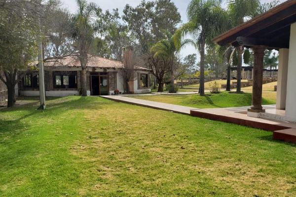 Foto de terreno habitacional en venta en carretera queretaro kilometro 27 s / n, jonacapa, huichapan, hidalgo, 11434382 No. 06