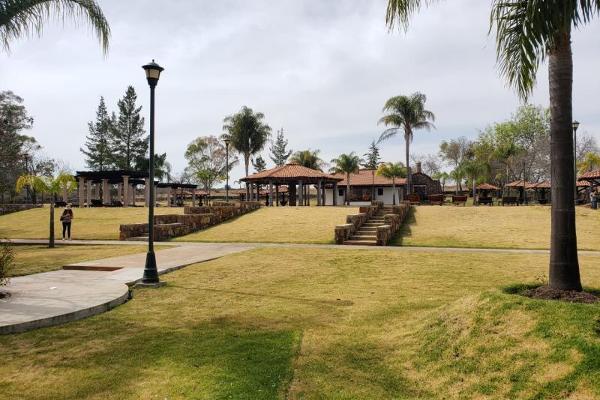 Foto de terreno habitacional en venta en carretera queretaro kilometro 27 s / n, jonacapa, huichapan, hidalgo, 11434382 No. 17