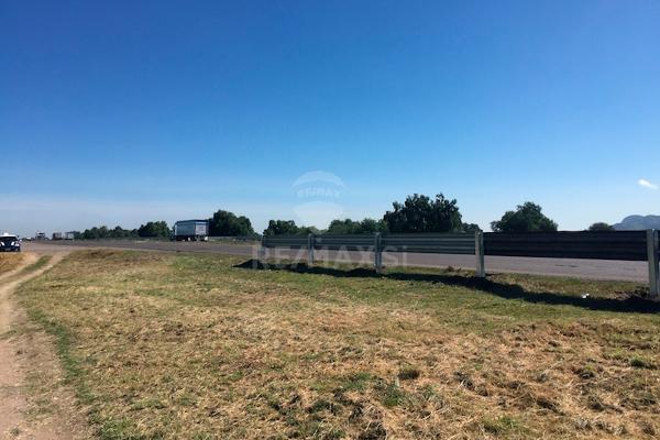 Foto de terreno comercial en venta en carretera queretaro - san luis , santa elena, san josé iturbide, guanajuato, 3684574 No. 02