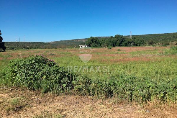 Foto de terreno comercial en venta en carretera queretaro - san luis , santa elena, san josé iturbide, guanajuato, 3684574 No. 04