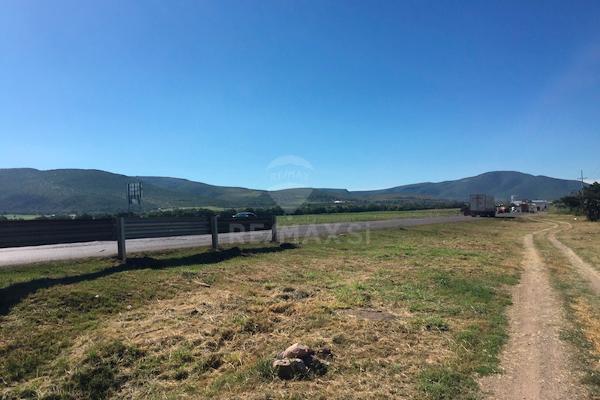 Foto de terreno comercial en venta en carretera queretaro - san luis , santa elena, san josé iturbide, guanajuato, 3684574 No. 06