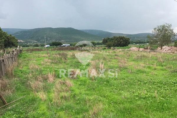 Foto de terreno comercial en venta en carretera queretaro - san luis , santa elena, san josé iturbide, guanajuato, 3684574 No. 12