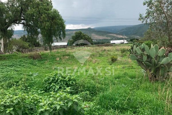 Foto de terreno comercial en venta en carretera queretaro - san luis , santa elena, san josé iturbide, guanajuato, 3684574 No. 13