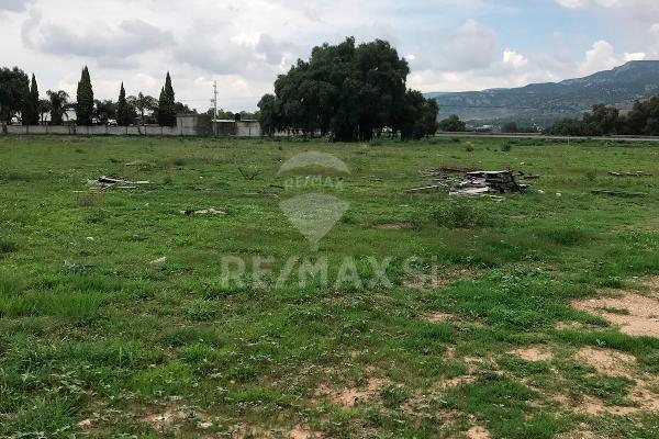 Foto de terreno comercial en venta en carretera queretaro - san luis , santa elena, san josé iturbide, guanajuato, 3684574 No. 15