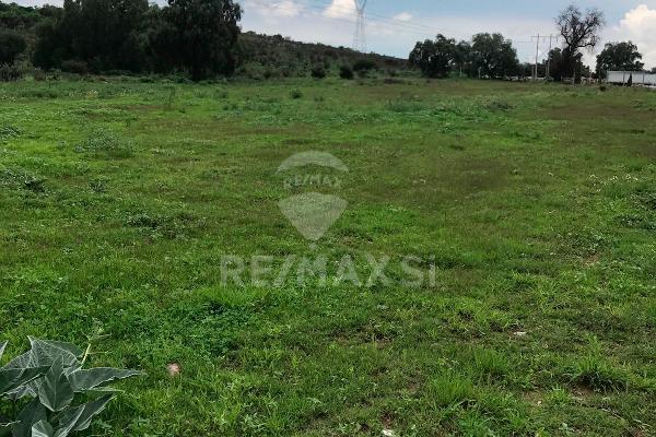 Foto de terreno comercial en venta en carretera queretaro - san luis , santa elena, san josé iturbide, guanajuato, 3684574 No. 17