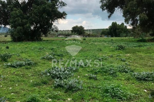 Foto de terreno comercial en venta en carretera queretaro - san luis , santa elena, san josé iturbide, guanajuato, 3684574 No. 18