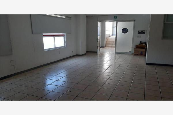Foto de oficina en renta en carretera querétaro-chichimequillas 1108, villas del parque, querétaro, querétaro, 17481349 No. 03
