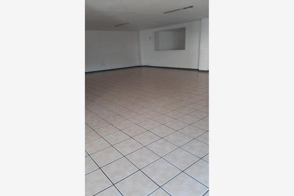 Foto de oficina en renta en carretera querétaro-chichimequillas 1108, villas del parque, querétaro, querétaro, 17481349 No. 05