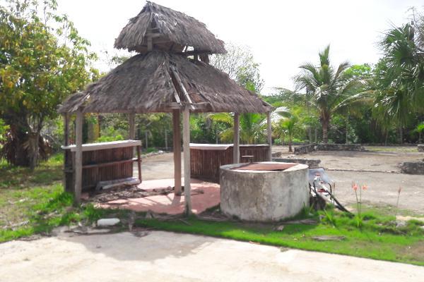 Foto de rancho en venta en carretera rancho viejo , isla mujeres centro, isla mujeres, quintana roo, 3479358 No. 07