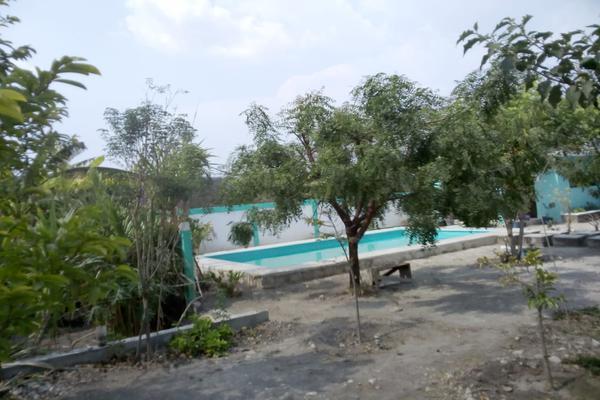 Foto de casa en venta en carretera real del bosque , real de bosque, tuxtla gutiérrez, chiapas, 7241093 No. 01
