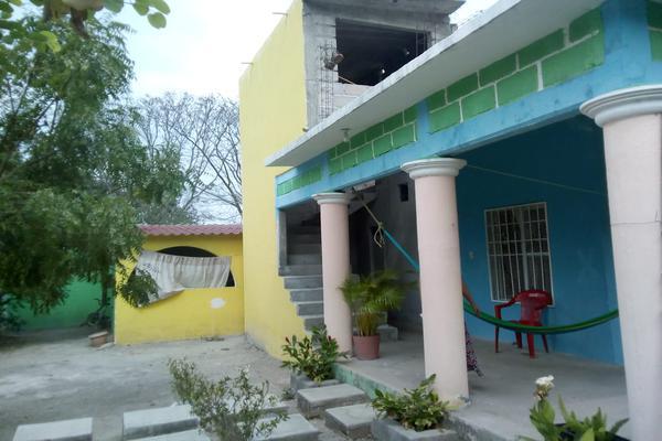 Foto de casa en venta en carretera real del bosque , real de bosque, tuxtla gutiérrez, chiapas, 7241093 No. 03