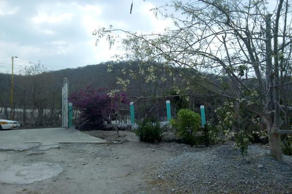 Foto de casa en venta en carretera real del bosque , real de bosque, tuxtla gutiérrez, chiapas, 7241093 No. 06
