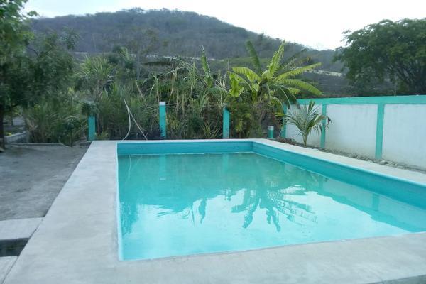 Foto de casa en venta en carretera real del bosque , real de bosque, tuxtla gutiérrez, chiapas, 7241093 No. 08
