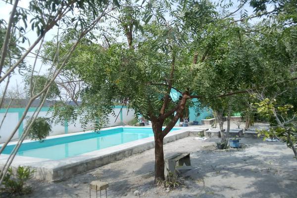 Foto de casa en venta en carretera real del bosque , real de bosque, tuxtla gutiérrez, chiapas, 7241093 No. 09