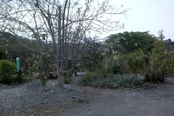 Foto de casa en venta en carretera real del bosque , real de bosque, tuxtla gutiérrez, chiapas, 7241093 No. 10