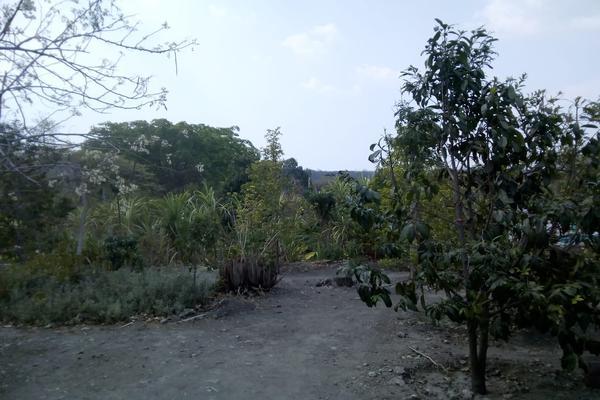 Foto de casa en venta en carretera real del bosque , real de bosque, tuxtla gutiérrez, chiapas, 7241093 No. 11