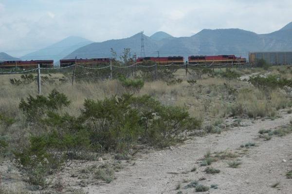 Foto de terreno habitacional en venta en carretera saltillo zacatecas , agua nueva, saltillo, coahuila de zaragoza, 3109219 No. 06
