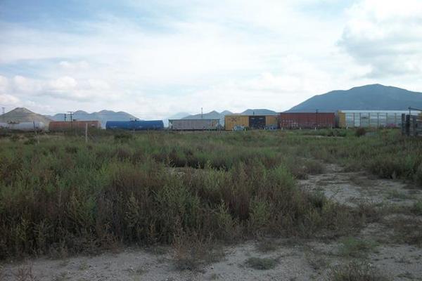 Foto de terreno habitacional en venta en carretera saltillo zacatecas , agua nueva, saltillo, coahuila de zaragoza, 3109219 No. 11