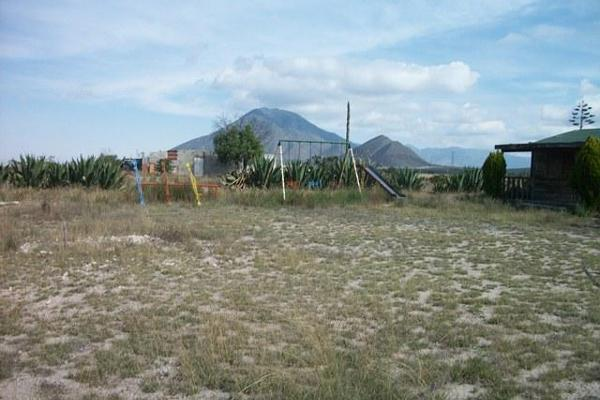 Foto de terreno habitacional en venta en carretera saltillo zacatecas , agua nueva, saltillo, coahuila de zaragoza, 3109219 No. 15