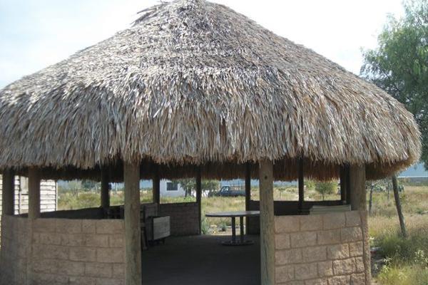 Foto de terreno habitacional en venta en carretera saltillo zacatecas , agua nueva, saltillo, coahuila de zaragoza, 3455366 No. 02
