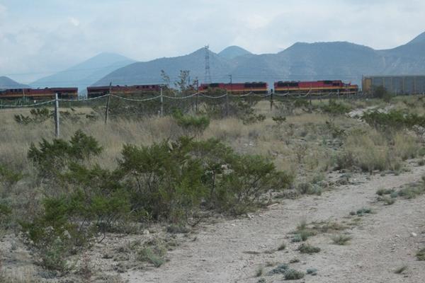 Foto de terreno habitacional en venta en carretera saltillo zacatecas , agua nueva, saltillo, coahuila de zaragoza, 3455366 No. 06