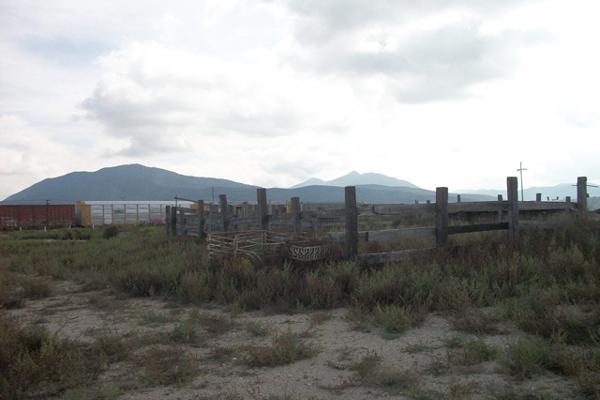 Foto de terreno habitacional en venta en carretera saltillo zacatecas , agua nueva, saltillo, coahuila de zaragoza, 3455366 No. 10