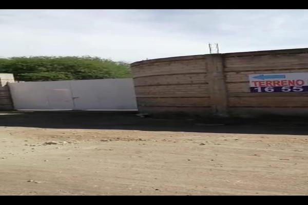 Foto de terreno habitacional en venta en carretera san isidro mazatepec , santa cruz de las flores, tlajomulco de zúñiga, jalisco, 13025339 No. 01