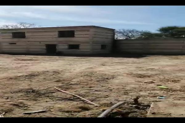 Foto de terreno habitacional en venta en carretera san isidro mazatepec , santa cruz de las flores, tlajomulco de zúñiga, jalisco, 13025339 No. 02
