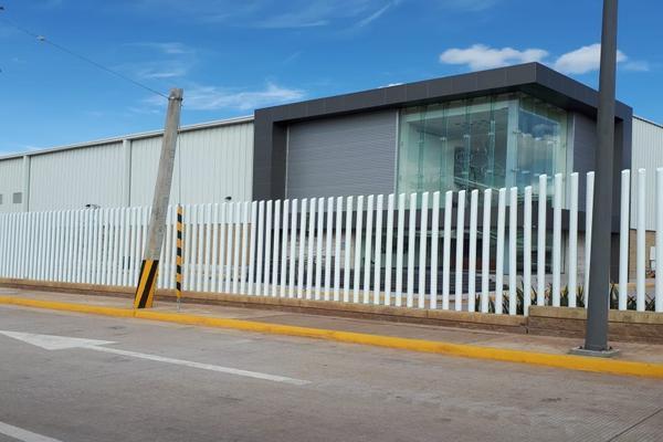Foto de terreno comercial en venta en carretera san isidro mazatepec , santa cruz de las flores, tlajomulco de zúñiga, jalisco, 13803499 No. 04