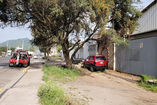 Foto de bodega en venta en carretera san isidro mazatepec , santa cruz de las flores, tlajomulco de zúñiga, jalisco, 0 No. 02