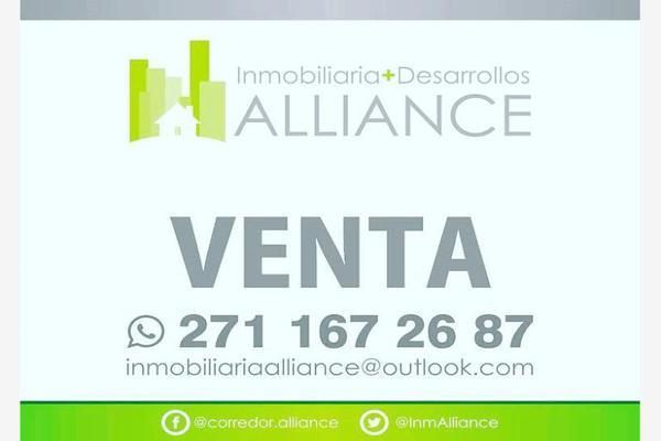 Foto de casa en venta en carretera san isidro palotal 221, san isidro, córdoba, veracruz de ignacio de la llave, 5742422 No. 02
