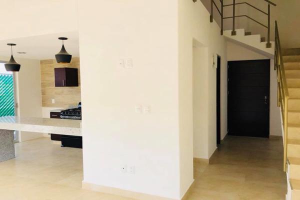 Foto de casa en venta en carretera san isidro palotal 221, san isidro, córdoba, veracruz de ignacio de la llave, 5742422 No. 11
