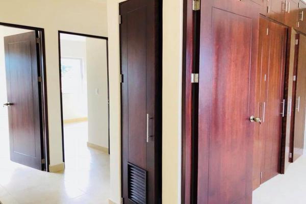 Foto de casa en venta en carretera san isidro palotal 221, san isidro, córdoba, veracruz de ignacio de la llave, 5742422 No. 20