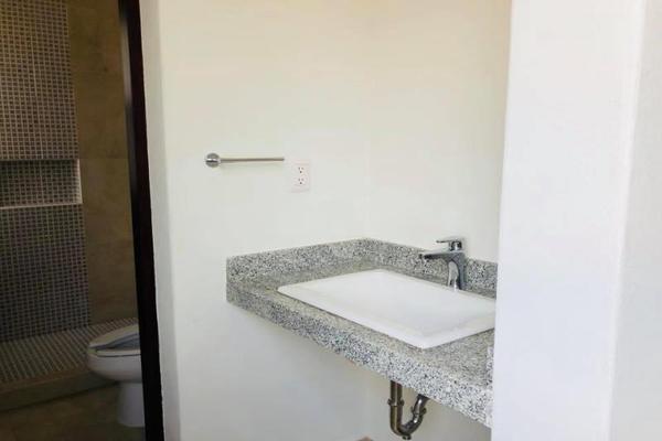 Foto de casa en venta en carretera san isidro palotal 221, san isidro, córdoba, veracruz de ignacio de la llave, 5742422 No. 22
