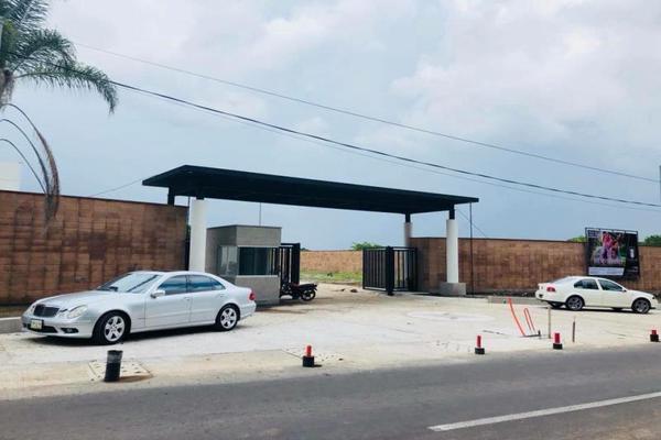 Foto de casa en venta en carretera san isidro palotal 221, san isidro, córdoba, veracruz de ignacio de la llave, 5742422 No. 04