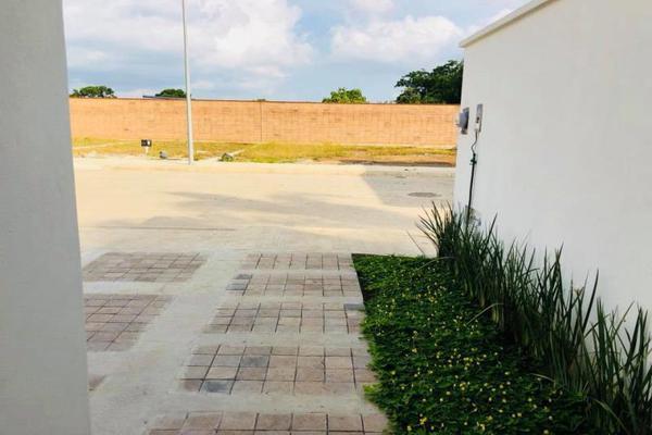 Foto de casa en venta en carretera san isidro palotal 221, san isidro, córdoba, veracruz de ignacio de la llave, 5742422 No. 05