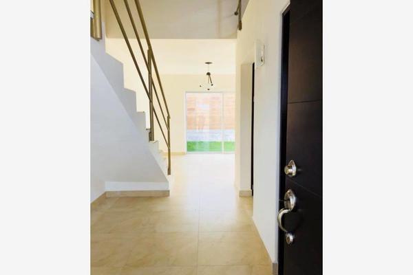 Foto de casa en venta en carretera san isidro palotal 221, san isidro, córdoba, veracruz de ignacio de la llave, 5742422 No. 06