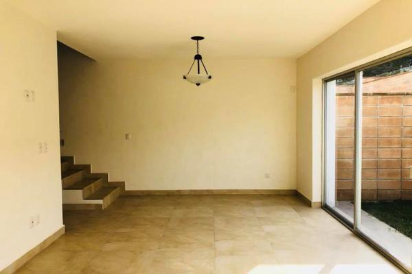 Foto de casa en venta en carretera san isidro palotal 221, san isidro, córdoba, veracruz de ignacio de la llave, 5742422 No. 08